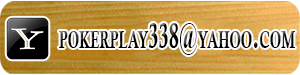 ym pokerplay338