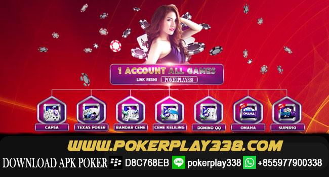 download-apk-poker